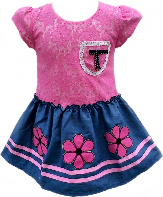 221911 Koleksi baju--anak wholesale children clothing