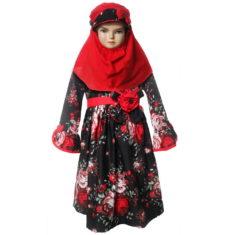 Grosir Baju Anak Fashion Baju Anak Muslim Pakaian Bayi